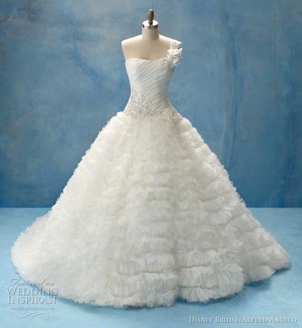 73 best Bayou Bride NOW Wedding (Inspiration board) images on ...