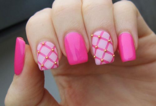 uñas-barbie.png (500×342)