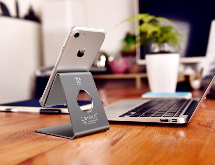 Best 25 Cell Phone Stand Ideas On Pinterest Diy Cell