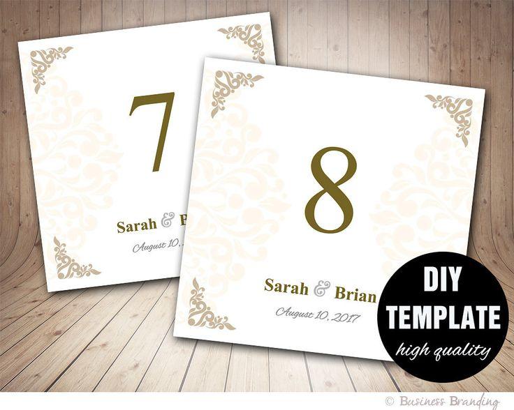 Best  Number Template Printable Ideas On   Print