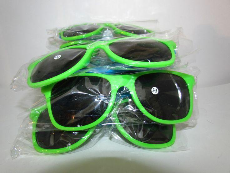 Cheap Wayfarer Sunglasses Party Favors