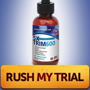 http://www.healthyminimag.com/5x-trim-600-reviews/ after that with the aid of making use of this health complement is the greatest alternative for you individually which statements in order to leave a individual having a healthful along with a appealing whole physique.