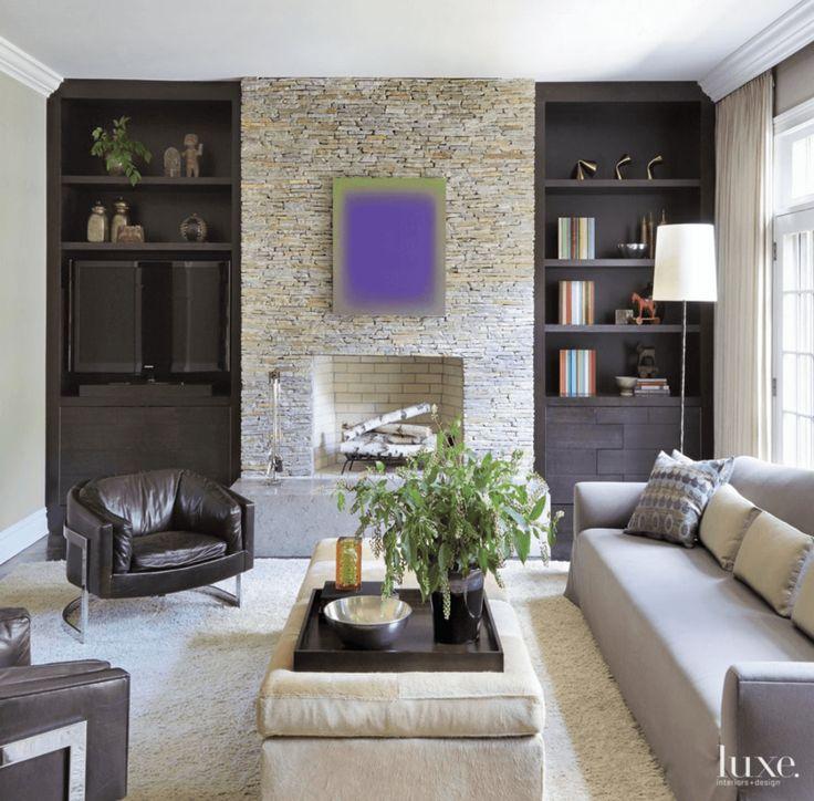 Die besten 25+ Violette stehlampen Ideen auf Pinterest Coole - wohnzimmer violett braun
