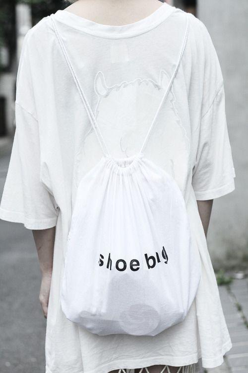 (100+) minimalist fashion | Tumblr