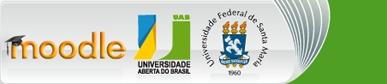Gestão Pública UFSM
