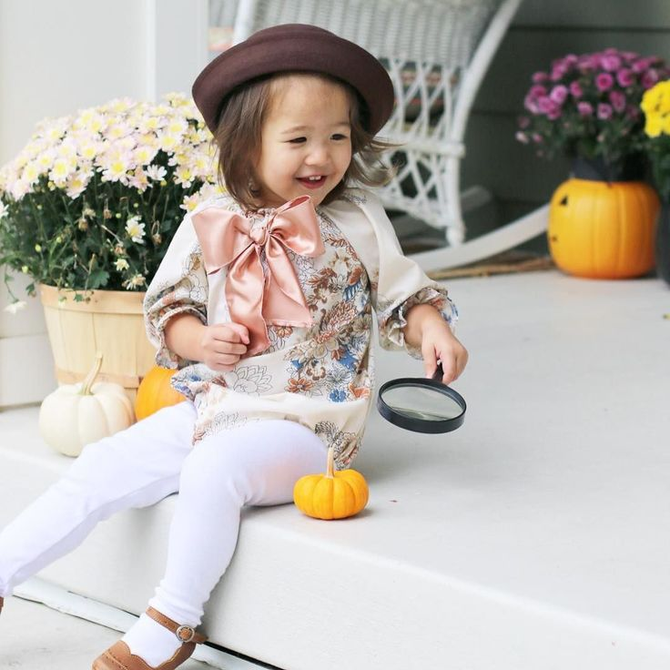 429 best Kid's Fashion images on Pinterest