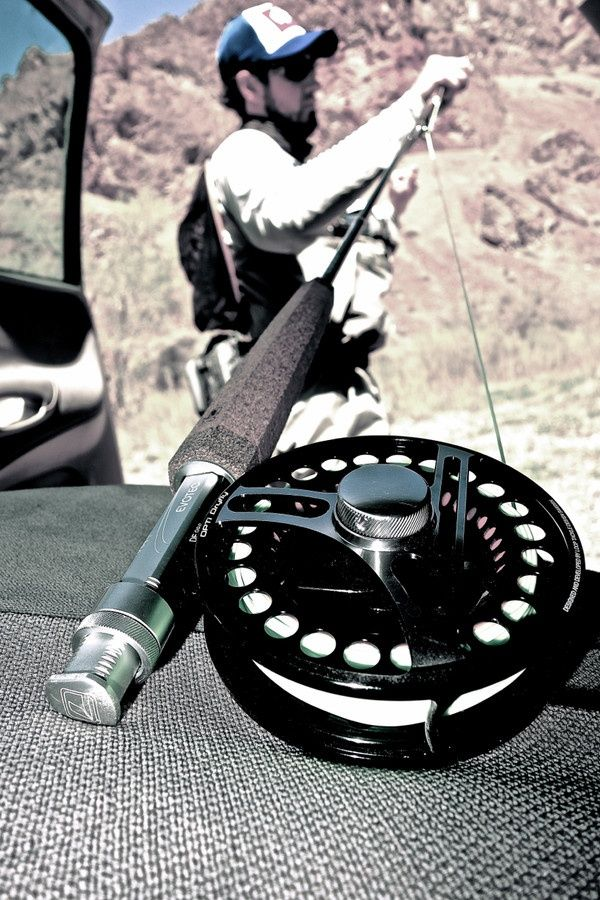 109 best images about fly fishing on pinterest montana for Is the fishing good today