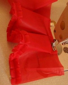 boxpleat_red