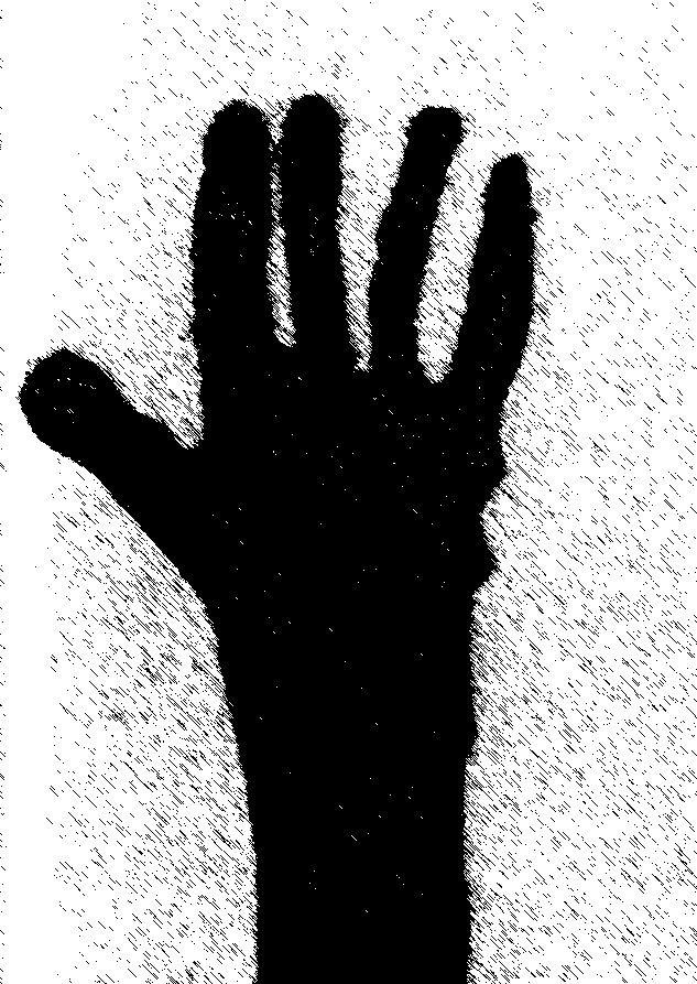 Portfolio Multimedeia: Tervetuloa digitaalisen grafiikan sivuilleni. Multimediaa valokuvissa – vuodesta 1980 lähtien. Mustaa ja valkoista.