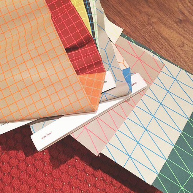 Breathing colours  🌈  #diseño #decoración #tienda #madrid #tapizado #telas #sofas #butacas #sillas #danes #retapizados #room #design #decoration #upholstery #shop #fabrics #tiendamadrid #tiendabatavia