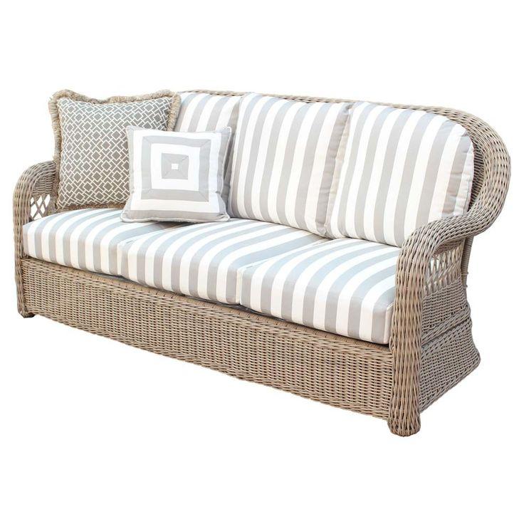 Mejores 21 imágenes de CHEAP patio furniture en Pinterest | Muebles ...