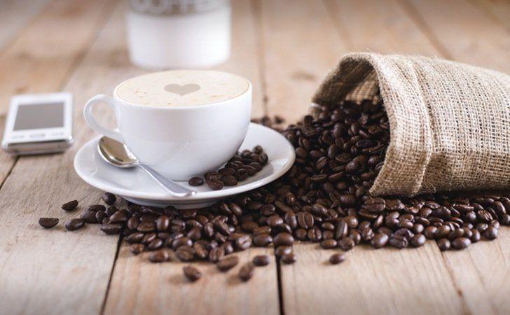 Jak się piję kawę na świecie? Poznajcie nasz mini-przewodnik! #100club #kawa #świat