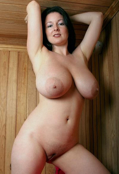 93 Best Full Figured Women Are Beautiful Images On -2170