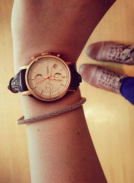 104 best watches images on pinterest tag watches female for Nice watch for boyfriend