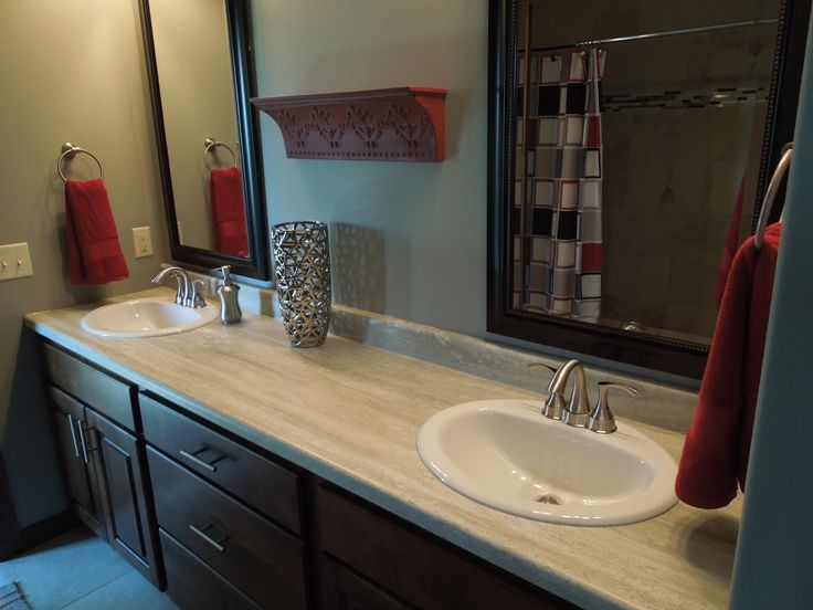 The Stone Center Carries Several Lines Of Laminate Including Wilsonart,  Formica, Pionite And More To Assist With The Selection Of New Laminate  Countertops.