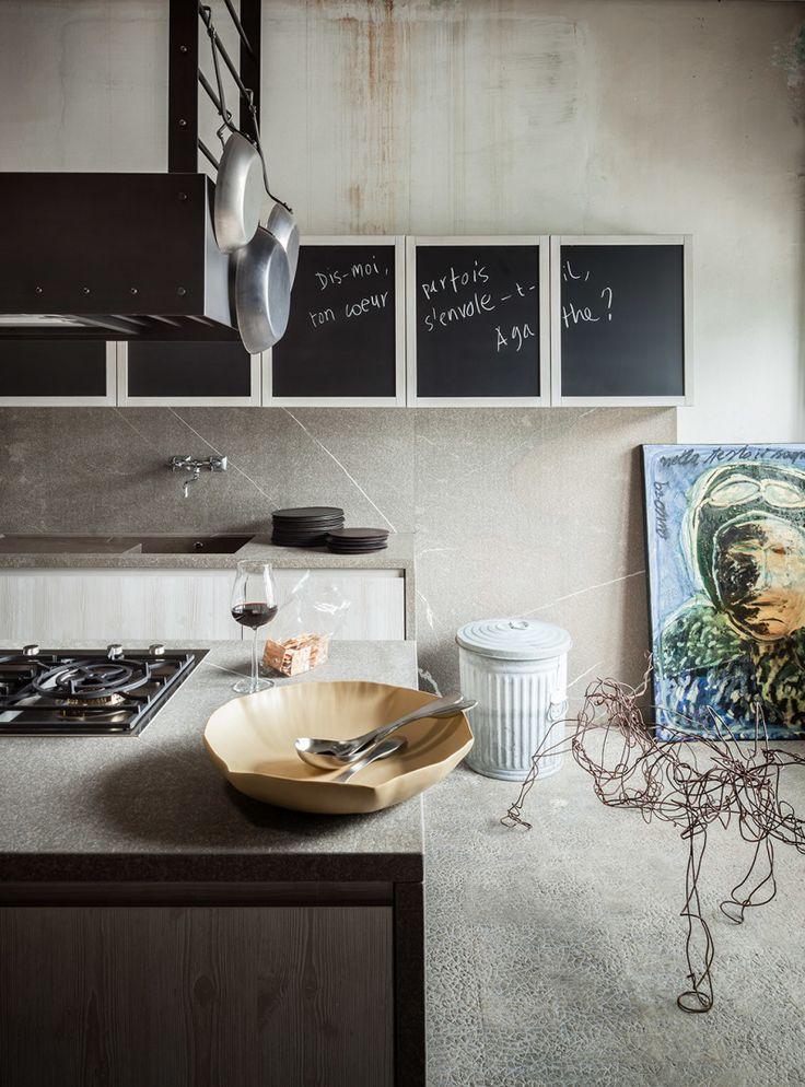 http://www.studiophotografica.it/bw_gallery/kitchen-22/