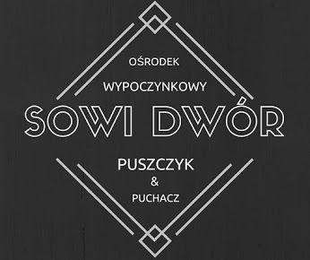 Sowi Dwór – Google+