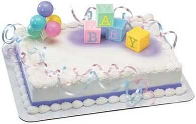 torta-infantil-shower02.jpg