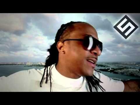 "Kerwin Du Bois - Too Real ""Soca 2014"" [HD] - YouTube"