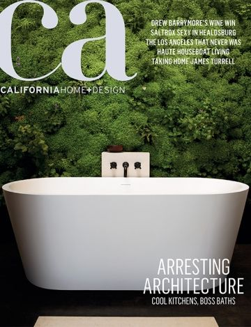 The quarterly magazine in which Neolith is present through a two pages ad   in Winter issue and also in the Fall Edition37 best Bathroom Inspiration Gallery images on Pinterest  . Dream Kitchens And Baths Magazine Fall 2013. Home Design Ideas