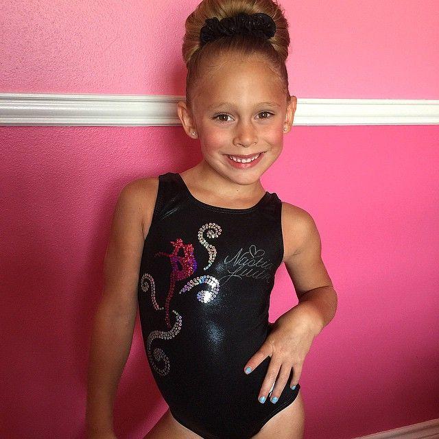 7 best Sophia Pashow images on Pinterest | Gymnasts ... Nastia Liukin Instagram