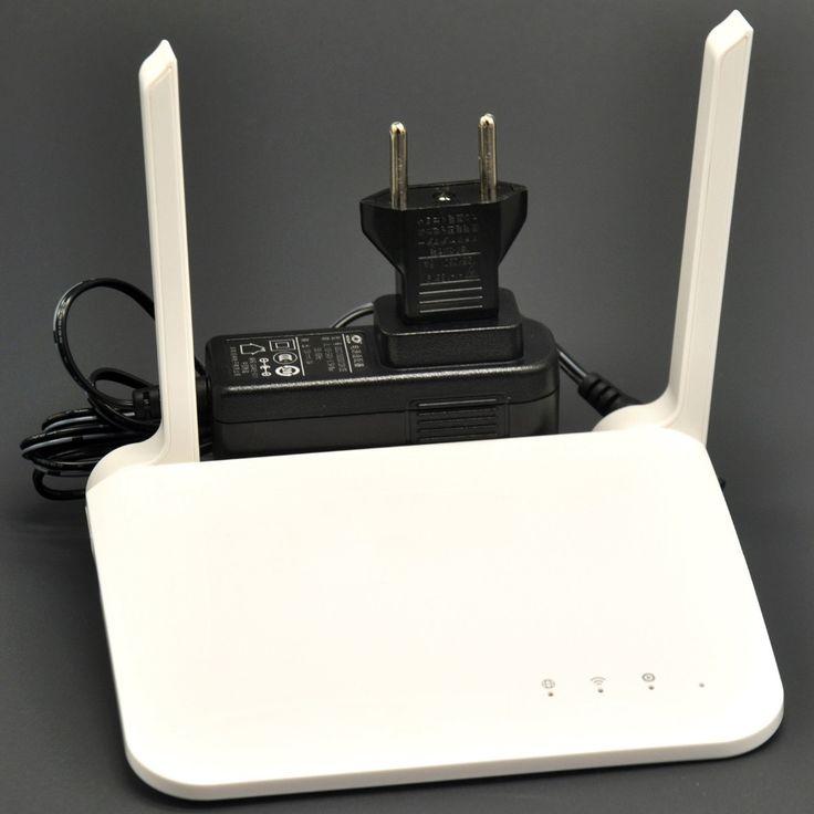 MT7620A 300 150mbpsのワイヤレスミニ無線lanルータ無線lanリピータopenwrt/ddwrt/padavan/RT-N14Uファームウェアでマイクロsdスロットusb2.0