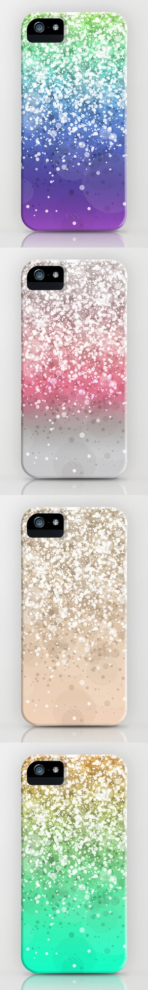 Here new colors for my glitter design, I hope you like it! - $35.00 these are all nice!