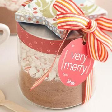 117 best special occasions recipes images on pinterest diabetic holiday desserts that make great food gifts diabetic foodsdiabetic recipeseasy forumfinder Images