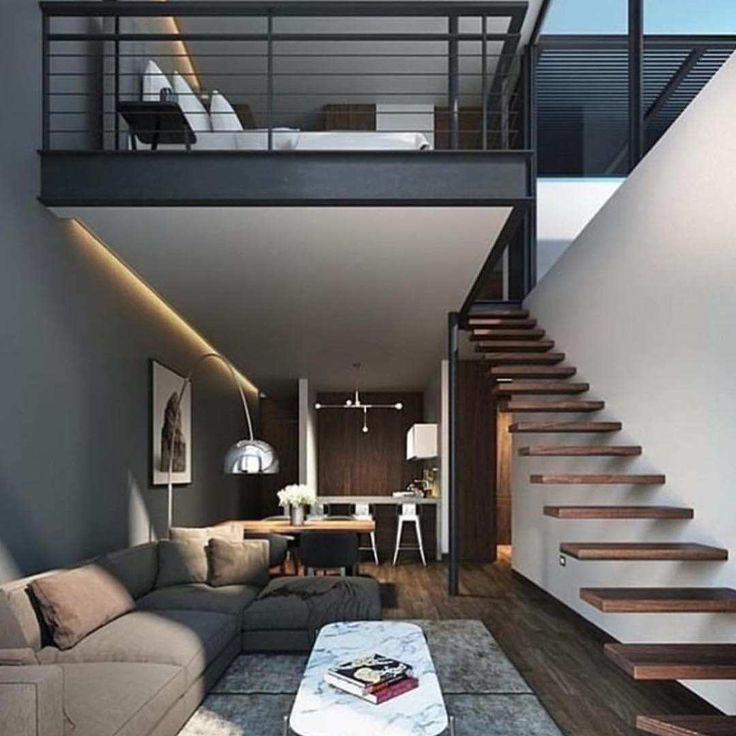 Designed In By Aflo Architects House Decor Ideas 2020 Diy