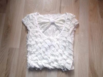 Licytuj na allegro.pl już od 20,00 zł - Sukienka NEW LOOK rozmiar XS/S biała ! (5767566645). Allegro.pl - Radość zakupów i 100% bezpieczeństwa dla każdej transakcji!