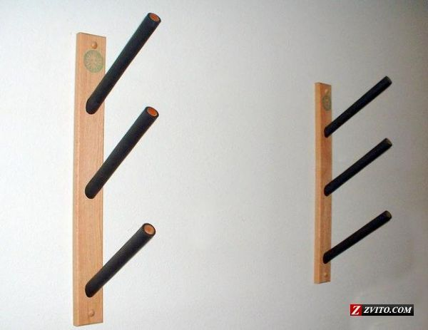 snowboard storage, make for our snowboards & skis!
