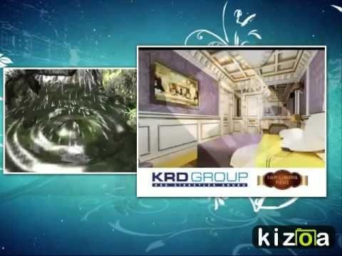 Kizoa Video Yapma Programı: YALOVA TERMAL PALAS77