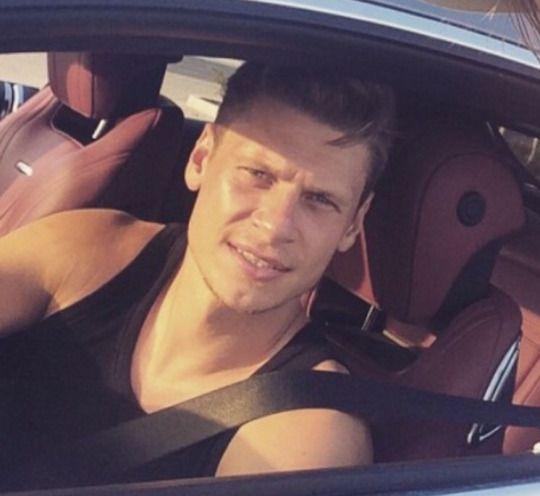 Łukasz Piszczek #BVB