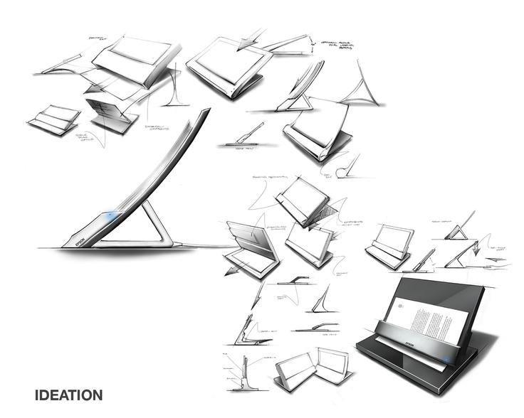 22 best Design process document examples images on Pinterest - design document