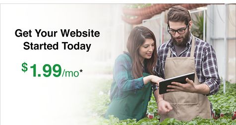 Build Your Website for Just $1.99/month*@ http://www.updatedreviews.in/go/ipage  FREE domain name, free site-building tools and templates, free online store and more! Read ipage reviews@ www.updatedreviews.in/hosting-reviews/ipage