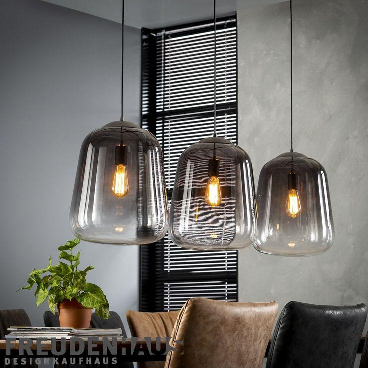 Vintagehaus-Produkte im Freudenhaus Online-Shop kaufen Wohnen und - Die Elegante Ausstrahlung Vom Modernen Esszimmer Design