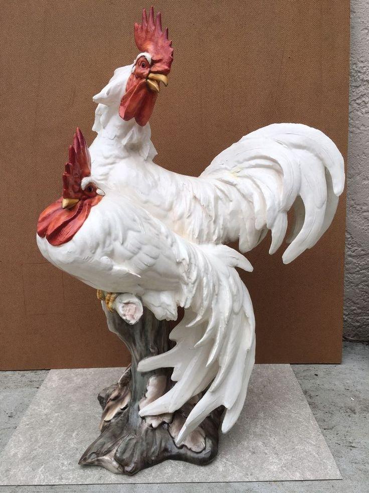 25 Best Rooster Decor Ideas On Pinterest Chicken