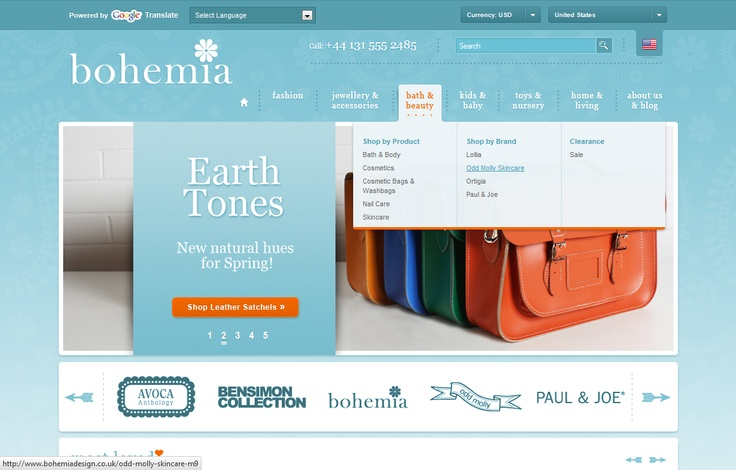 www.bohemiadesign.co.uk