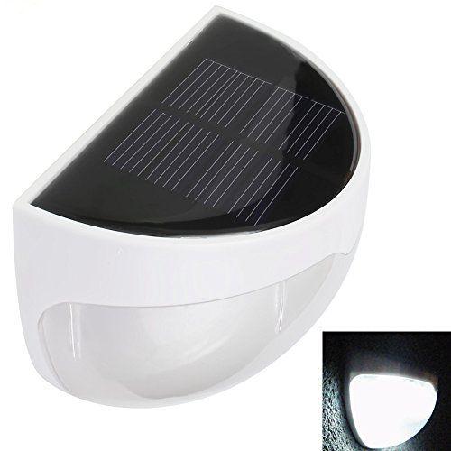 Beautiful Holen Sie sich jetzt LEDMAN LED Lampe Watt Abstrahlwinkel Warmwei SMDs Strahler Reflektor Lampe Spot ersatz f r Halogenlampen