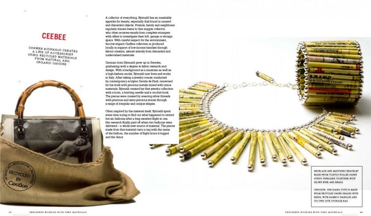 http://www.ceebee.it/wp-content/uploads/2013/07/refashioned-lbf-blad-cover-and-layouts-3.jpg