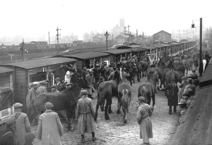 Image result for world war two soldier transport