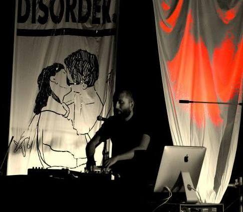 Musica indipendente e autoproduzioni: tutto questo è il Disorder Festival, fino a venerdì nell'Arena di Sant'Antonio di Eboli. La ricerca di nuovi linguaggi e di nuove espressioni è alla base della...