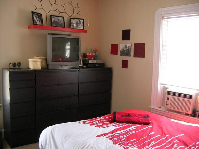 17 Best Images About Bedroom Decor Ideas On Pinterest