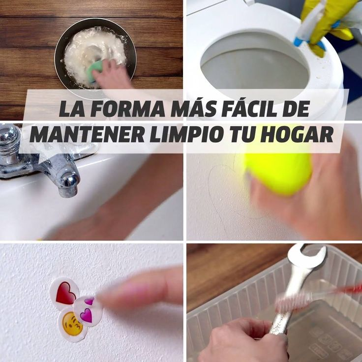 Diy Home Cleaning, House Cleaning Tips, Deep Cleaning, Spring Cleaning, Cleaning Hacks, Professional House Cleaning, Survival Life Hacks, Survival Quotes, Survival Prepping