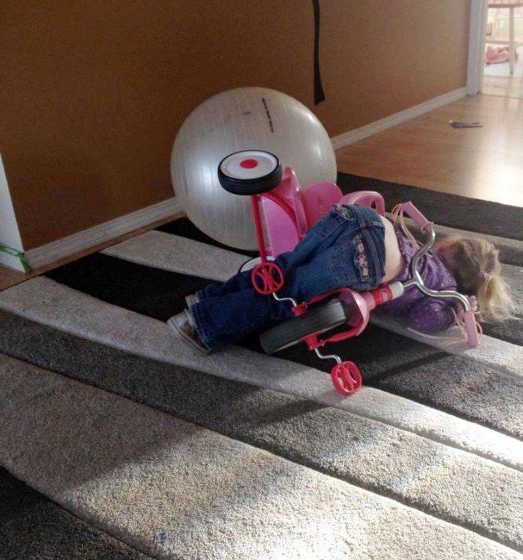 Смешные картинки ролики про уставших людей, картинки новым годом