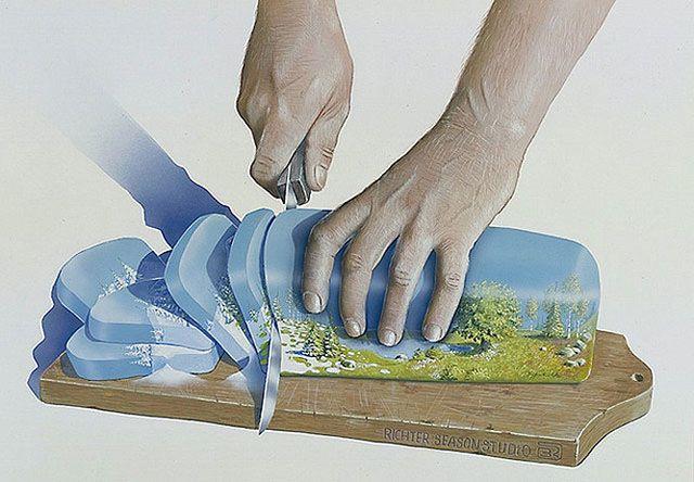 Bjorn Richter.  More pix from Bjorn Richter at www.JasonAthen.com