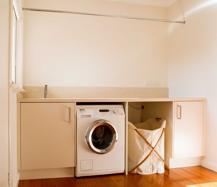 24 Best Melbourne Kitchen And Laundry Images On Pinterest
