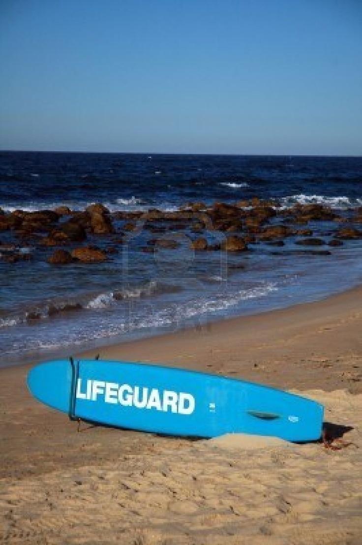 84 Best Images About Lifeguards On Pinterest Parks Surf