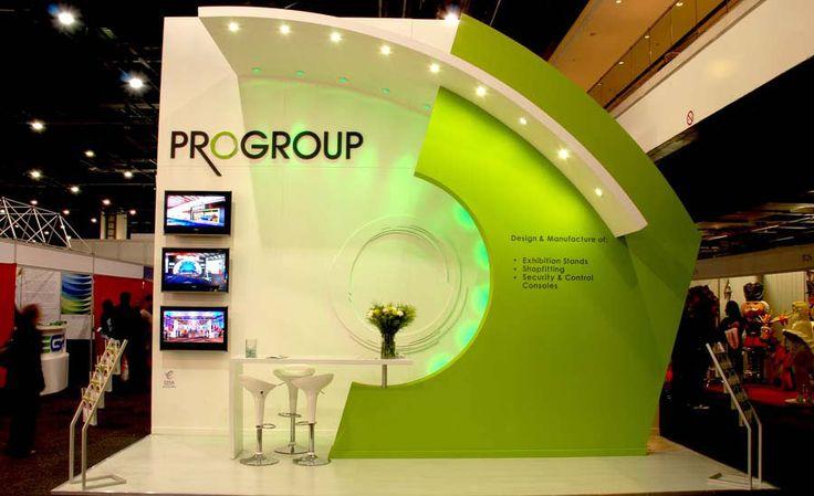 Best Exhibition Stand Ever : Best exhibition stand design ideas on pinterest