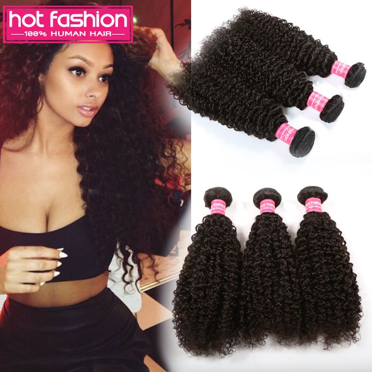 Cheap hair salon products wholesale, Buy Quality hair clips thin hair directly…